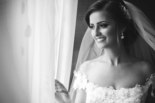 ảnh viện áo cưới