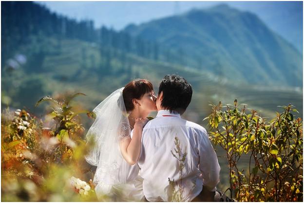 Chụp ảnh cưới ngoại cảnh3