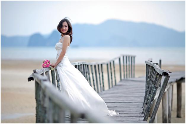 Chụp ảnh cưới ở đâu đẹp1