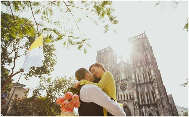 Chụp ảnh cưới ở đâu đẹp2