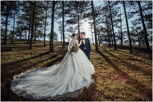 Chụp ảnh cưới ở đâu đẹp4