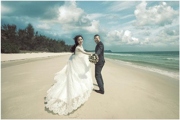 kinh nghiệm chụp ảnh cưới2