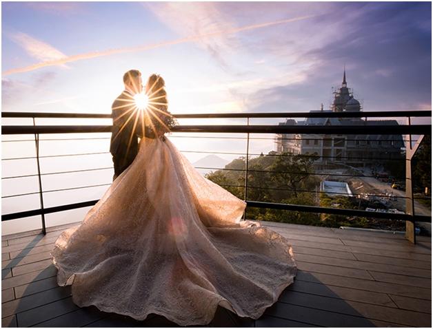 kinh nghiệm chụp ảnh cưới4